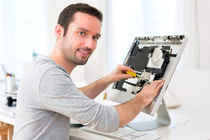 Computer Repair Werribee
