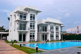 Condominium for Sale